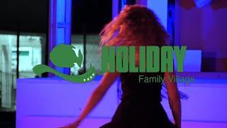 holidayfamilyvillage ru home 024