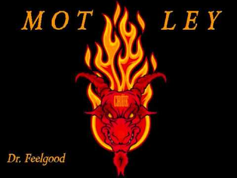 Motley Crue - Dr. Feelgood (lyrics) - YouTube  Motley Crue Dr Feelgood Song List