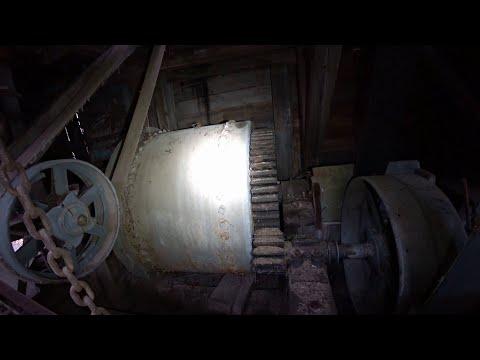 Trash Can as a faraday cage? Radio Gear EMP Prepping - YouTube