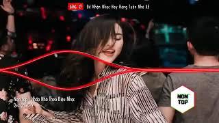 Baixar Nonstop nhấp nhô theo nhịp cái lề gì thốn ahihi - Music Việt TV