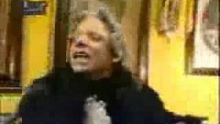 Bassem fans- bassem imite madame antiqua