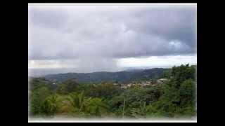 Morovis Puerto Rico por Keila Ortiz Miranda
