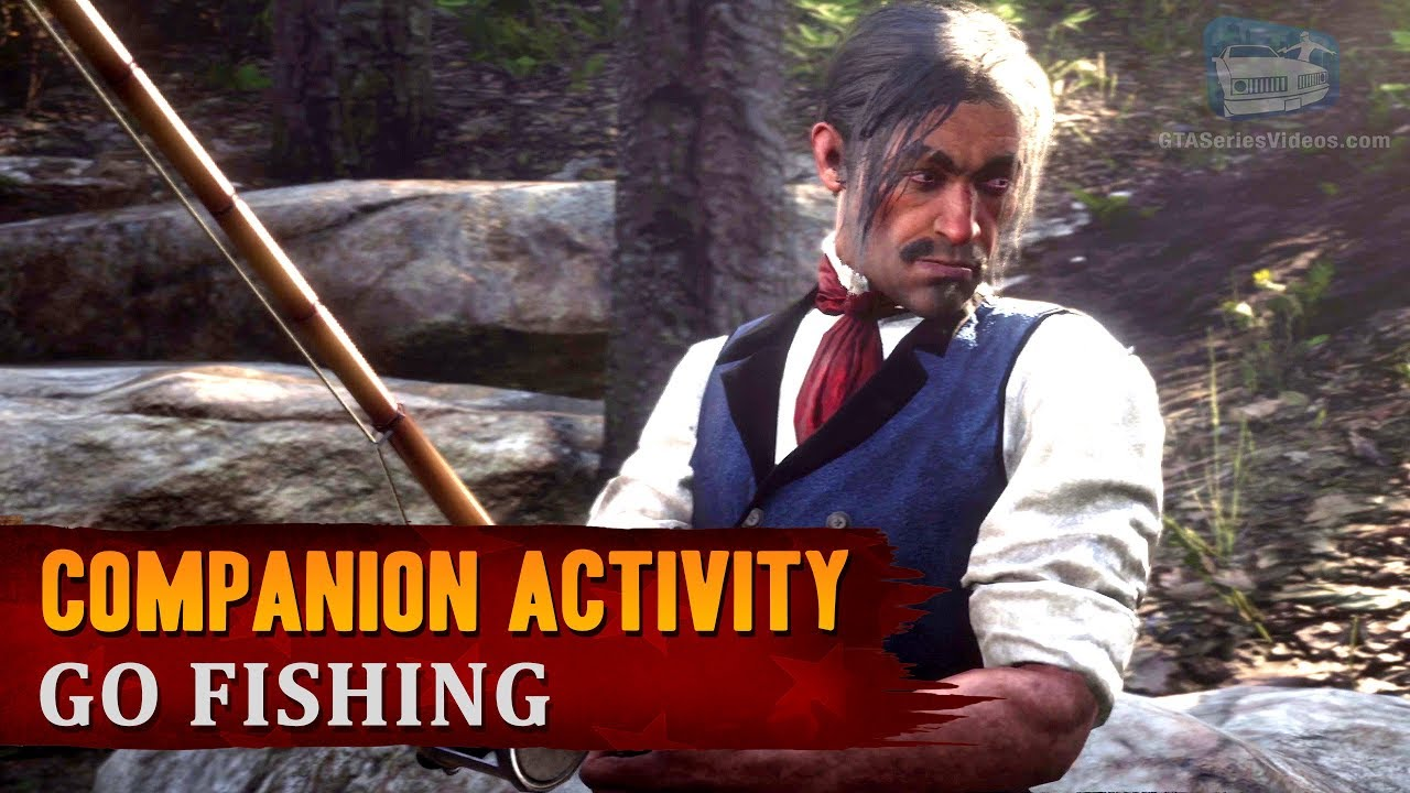 Companion Activity #8