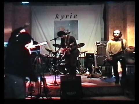 kyrie;live magenta 8 3 2003 antri d'alchimisti.wmv