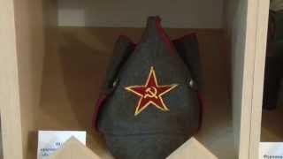 видео Ремонт ноутбуков Богородское