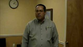 Advantage Health Wellness Center Testimonial