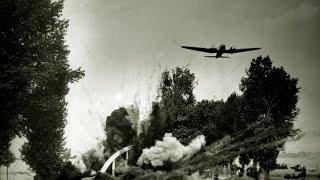 Siły powietrzne świata - Niemieckie samoloty wojskowe