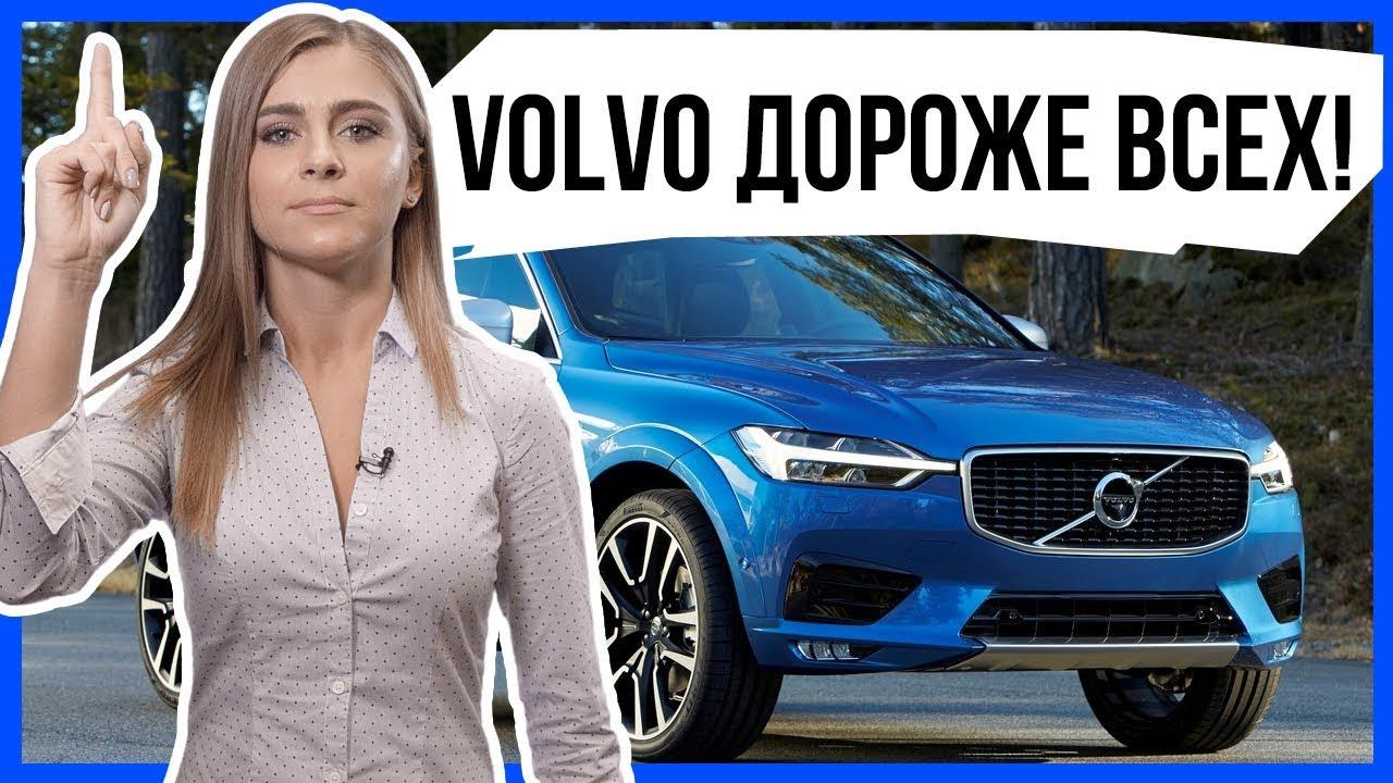 Новые правила для получения в/у, родстер Aston Martin, цены на Prado и многое другое // Микроновости