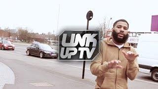 CreepaOfficial - Haagen Dazs (Prod By North Villah)  Link Up TV