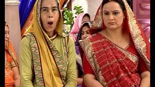 Balika Vadhu Colors TV Hindi serial shooting.