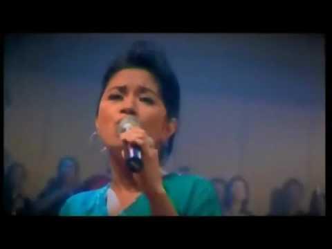 Bersinar BagiMu - True Worshippers