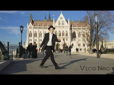 Electro Swing - Top 10 - The Best of the Most Motivated Dancers #neoswing