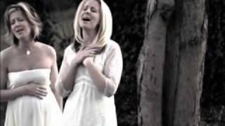 "The Kinleys ""I Will"" Director Flick Wiltshire"