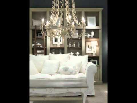 Lámparas de techo - YouTube