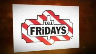 TGI Fridays Coupons - TGI Fridays Coupons Printable
