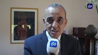 لا تأثير على القطاع السياحي بعد حادثة الاعتداء في جرش (7/11/2019)