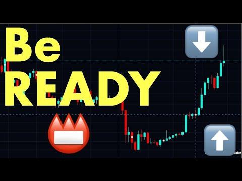 bitcoin live trading kambarys)
