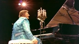 liberace death on youtube - 480×360
