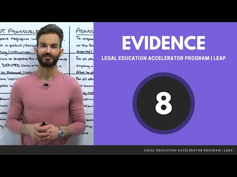 testimonial-privilege-(fre-501-502)-[leap-preview-—-evidence:-8/14]