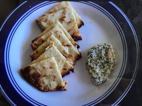 keto-friendly-almond-flour-tortilla-chips