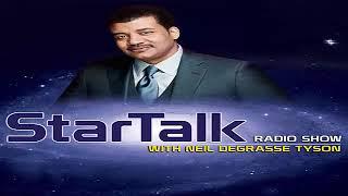 extended-classic---cosmic-queries-colonizing-mars-startalk-radio