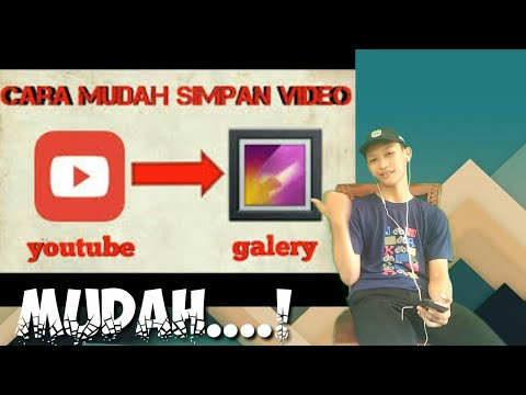 terbaru!!-cara-mendownload-video-youtube-tanpa-aplikasi