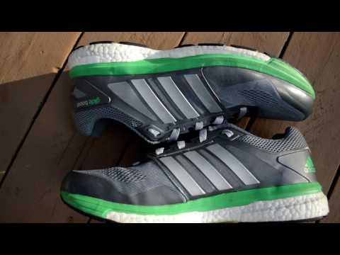 adidas-supernova-glide-boost-7-review