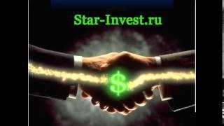 видео Реальные инвестиции — что это + управляем валовыми инвестициями