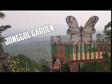 jonggol-garden- -tempat-wisata-untuk-selfie-yang-instagramable-di-jonggol