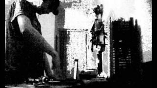 Gus Gus -Polyesterday ( Dj CanabX Underground RemiX )