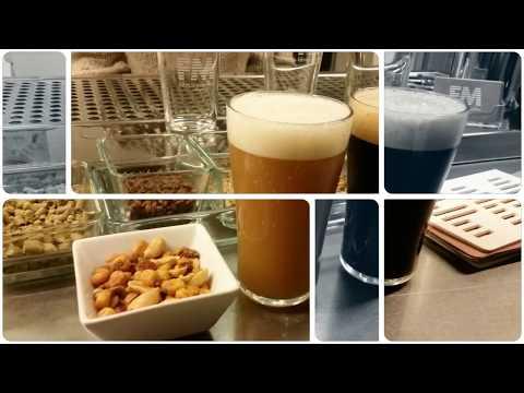 Madrid Gastronomic Experiences: Private & Customized
