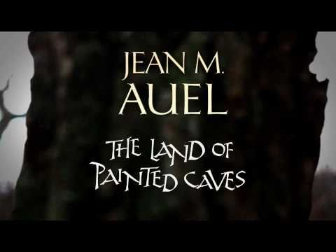 the-land-of-painted-caves-by-jean-m.-auel