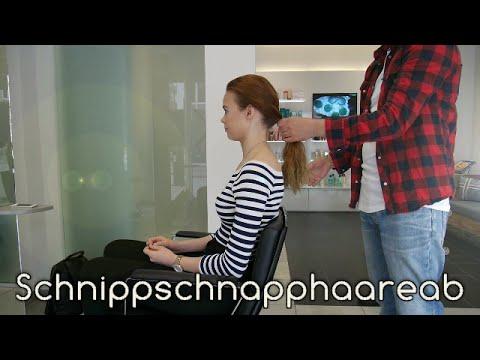 Mit Lust und Peitsche: Domina Lady Jane im Interview from YouTube · Duration:  6 minutes 23 seconds