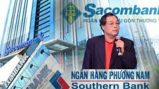 Trầm Bê đang nợ Sacombank 43.000 tỷ đồng – TIN NHANH 24H VN