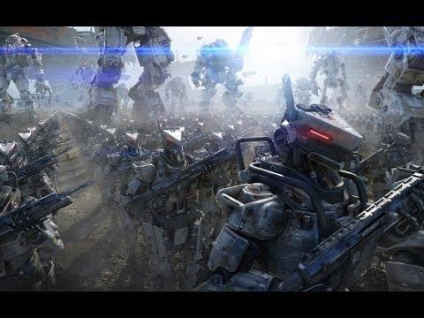 La Bataille de Themyscira [Brainiac : WotFC] Hqdefault