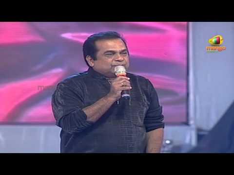 Prabhas rebel audio launch - part 12 -...