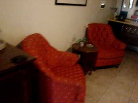 Savanah Resort  Willemstad Curacao Dutch Caribbean Antilles Online Video