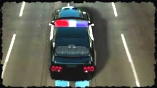 Driving Force 4 Gameplay