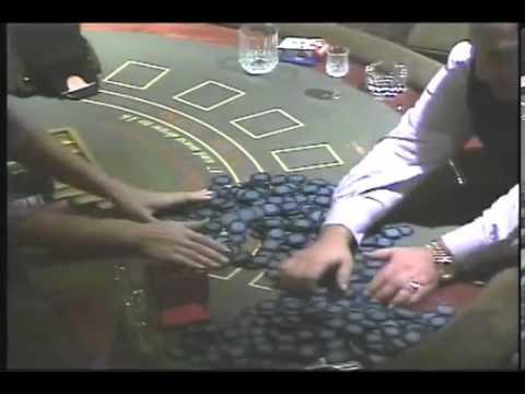 русская рулетка играть онлайн бесплатно казино