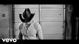 Tim McGraw - Here On Earth YouTube Videos