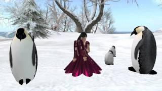 Download Sadhana Sargam: Mahinshashura Mardhini Stotra MP3 song and Music Video