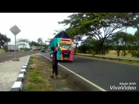 Full Vidio Oleng Kapten