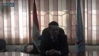 مصر العربية | مدير مستشفيات الأزهر: نستقبل 5000 شخص يوميًا بالحسين و باب الشعرية