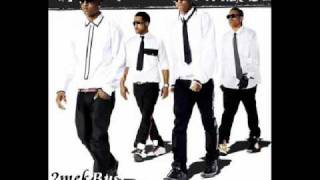 One Chance Ft Trey Songz,Bobby Valentino & Lloyd-Look At Her