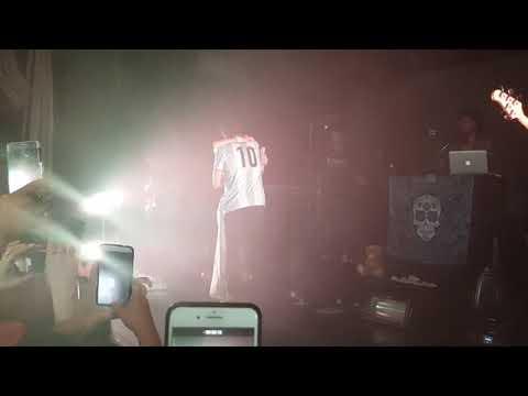TINI, Nacho - Te Quiero Mas ft. Sebastian Yatra