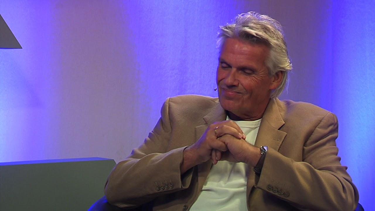 DeinSaarlouis im Interview mit Tom Gerhardt - YouTube