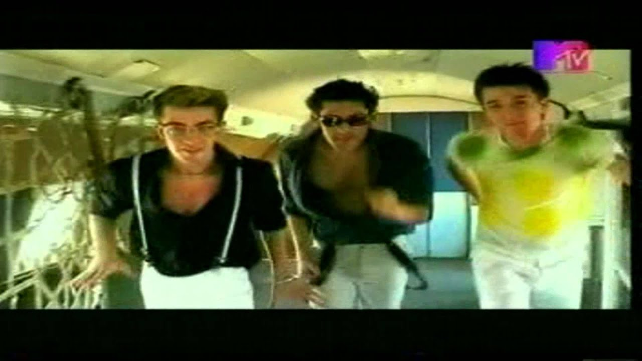 O-Zone - Dragostea Din Tei (DJ Ross extended remix) - YouTube