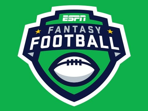 Espn fantasy football draft