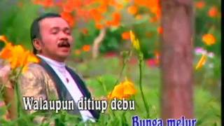 Bunga Melur-Tiar Ramon.mp4