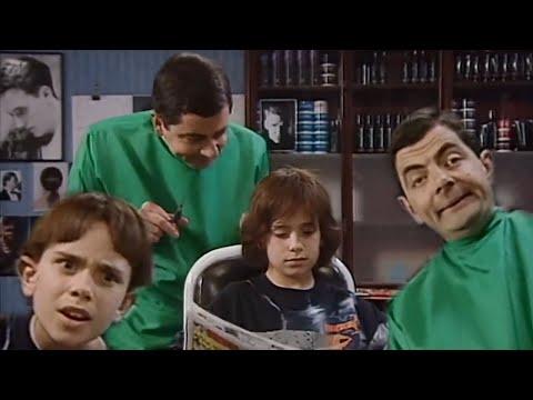 Mr Bean: The
